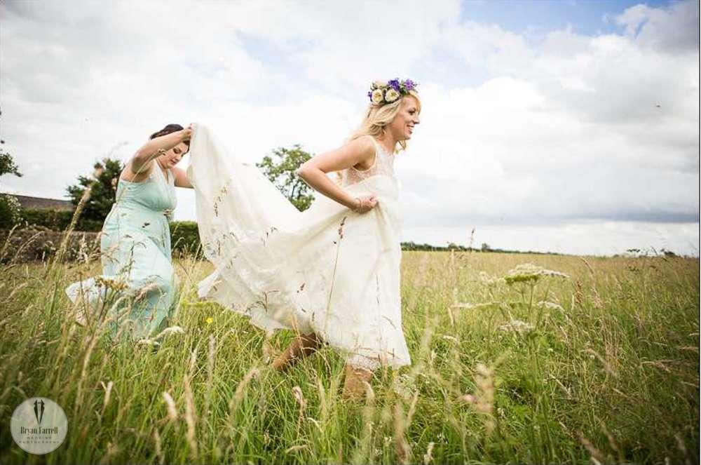 Cripps barn wedding 130 4