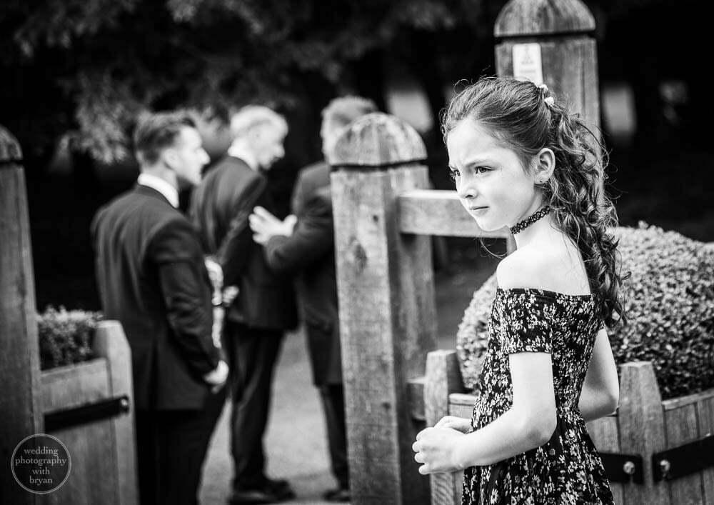 Cripps barn wedding 131 2
