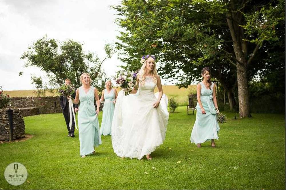 Cripps barn wedding 131 4