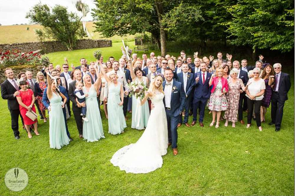 Cripps barn wedding 132 4