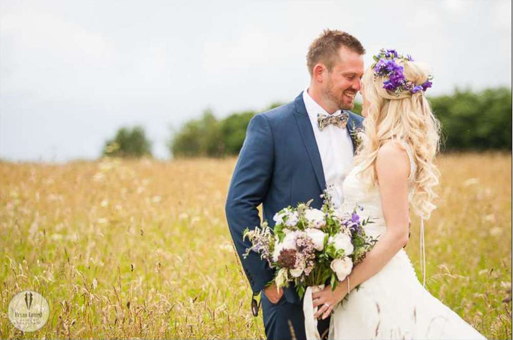 Cripps barn wedding 133 4