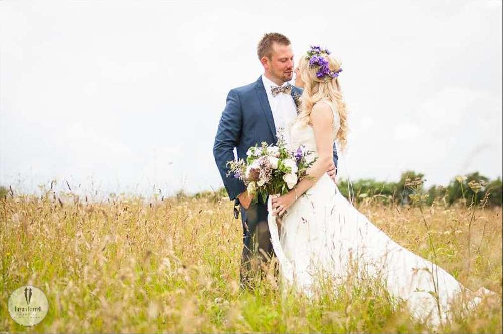 Cripps barn wedding 134 4