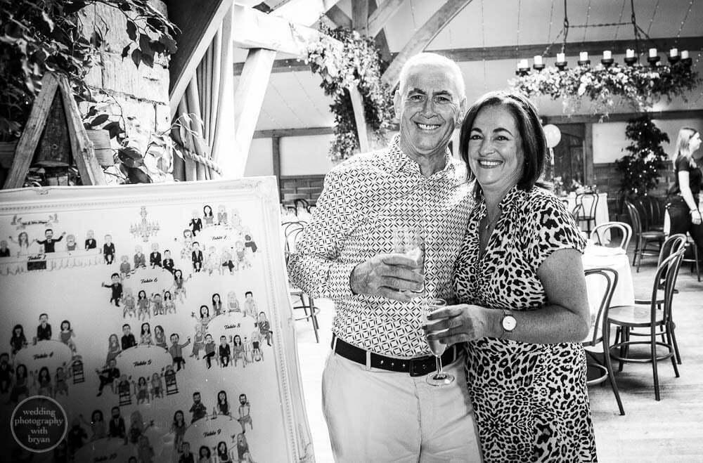 Cripps barn wedding 135 2