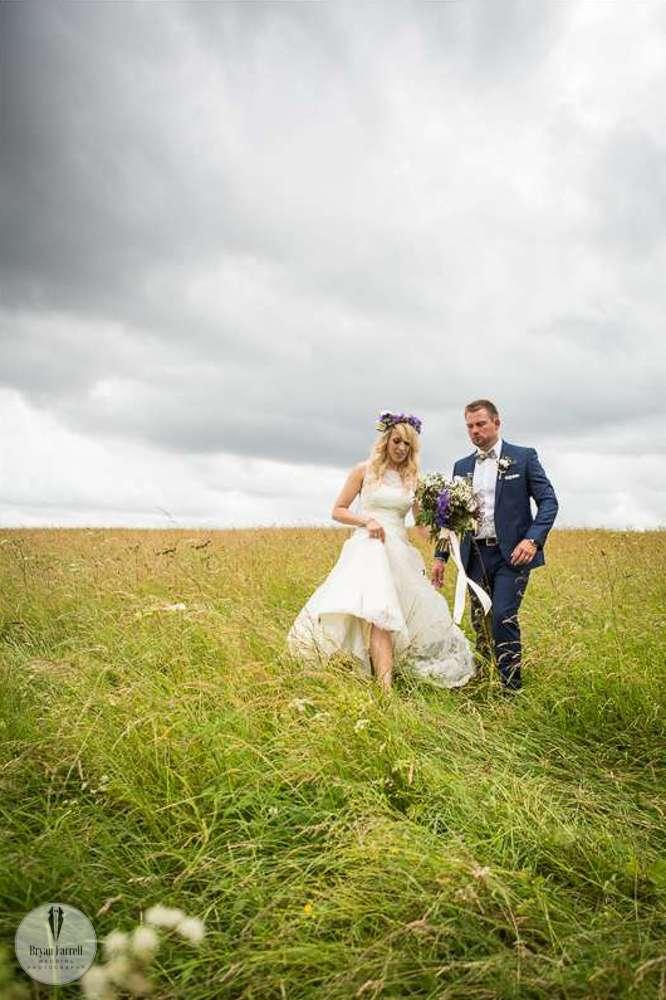 Cripps barn wedding 135 4