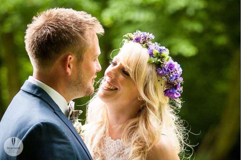 Cripps barn wedding 136 4