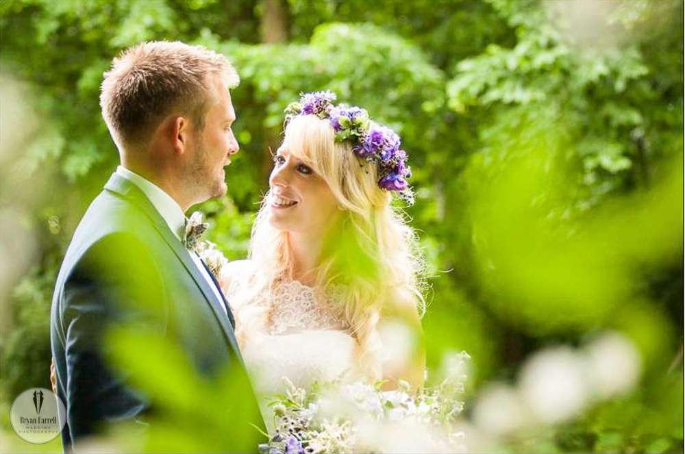 Cripps barn wedding 137 4