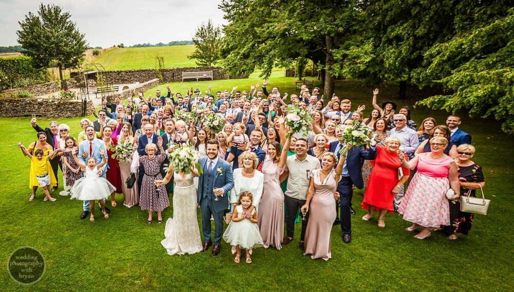 Cripps barn wedding 138 2