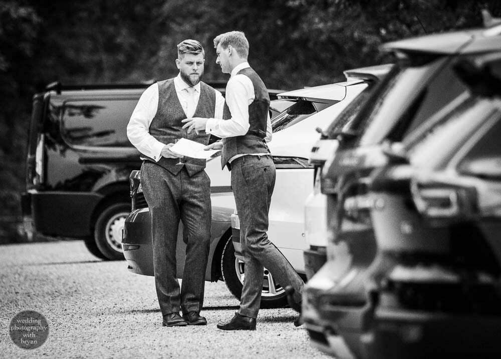 Cripps barn wedding 140 2