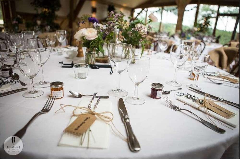Cripps barn wedding 140 4