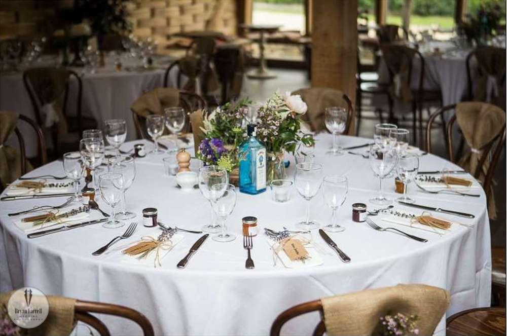 Cripps barn wedding 141 4