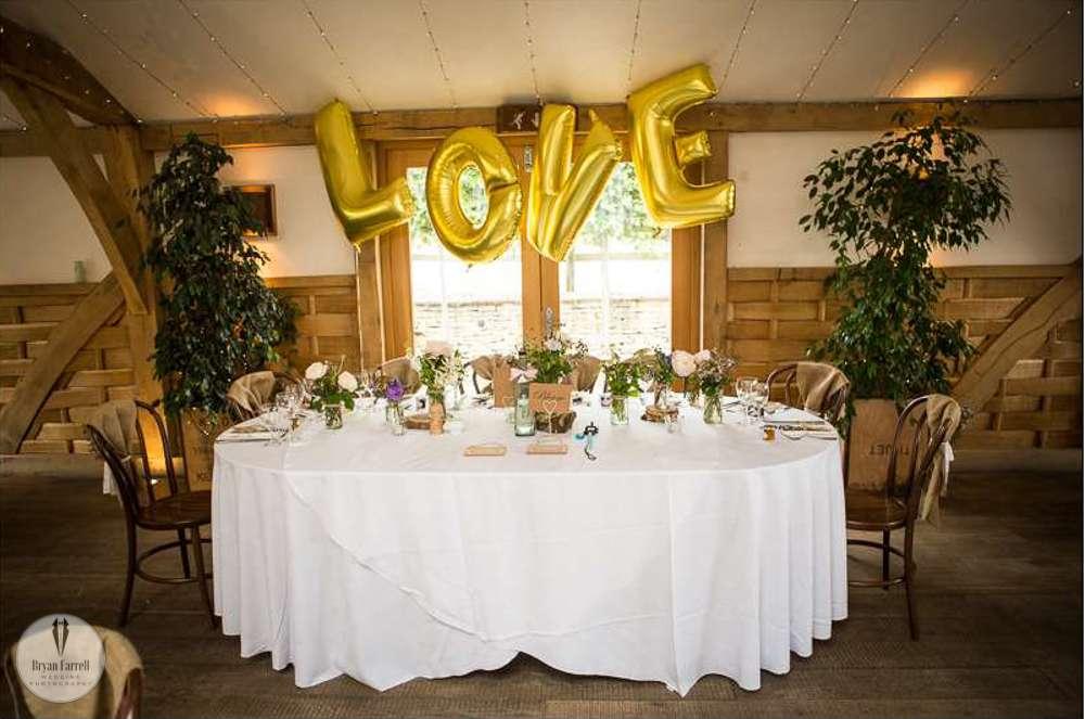 Cripps barn wedding 142 4
