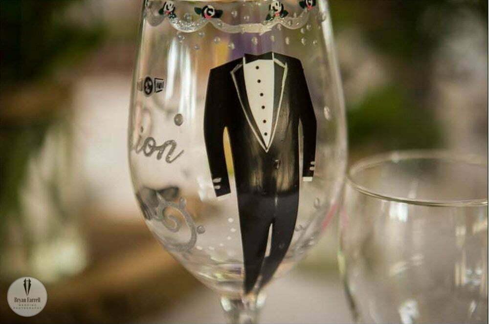 Cripps barn wedding 147 4