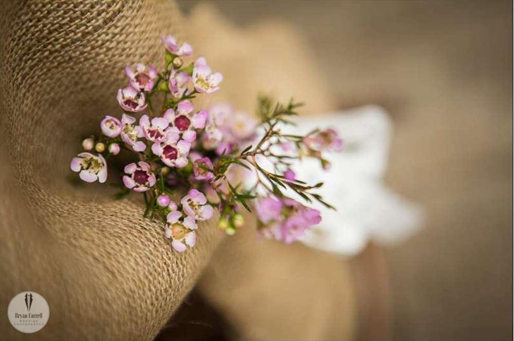 Cripps barn wedding 148 4