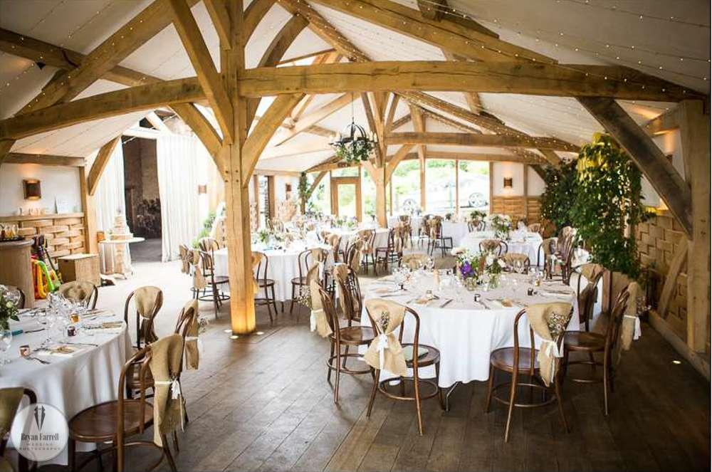 Cripps barn wedding 151 4