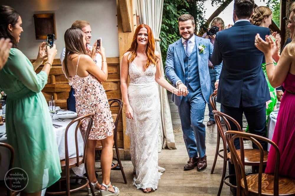 Cripps barn wedding 152 2