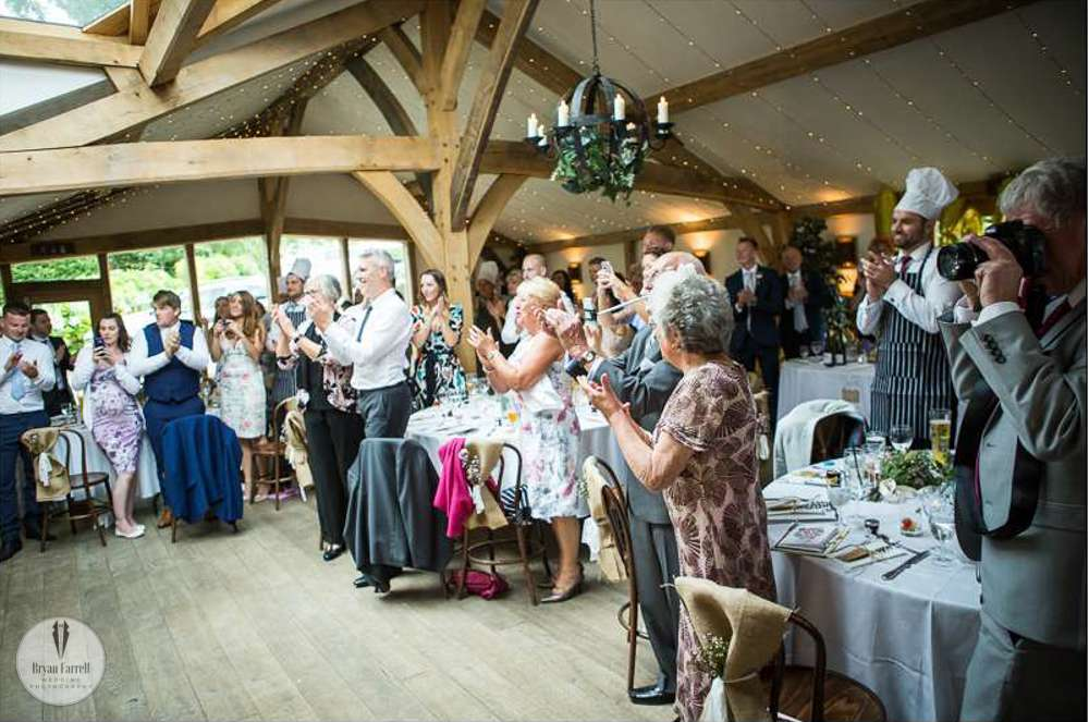 Cripps barn wedding 153 4