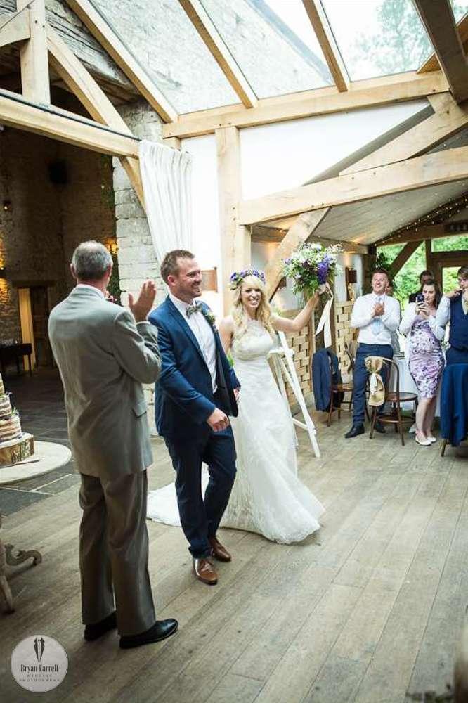 Cripps barn wedding 154 4
