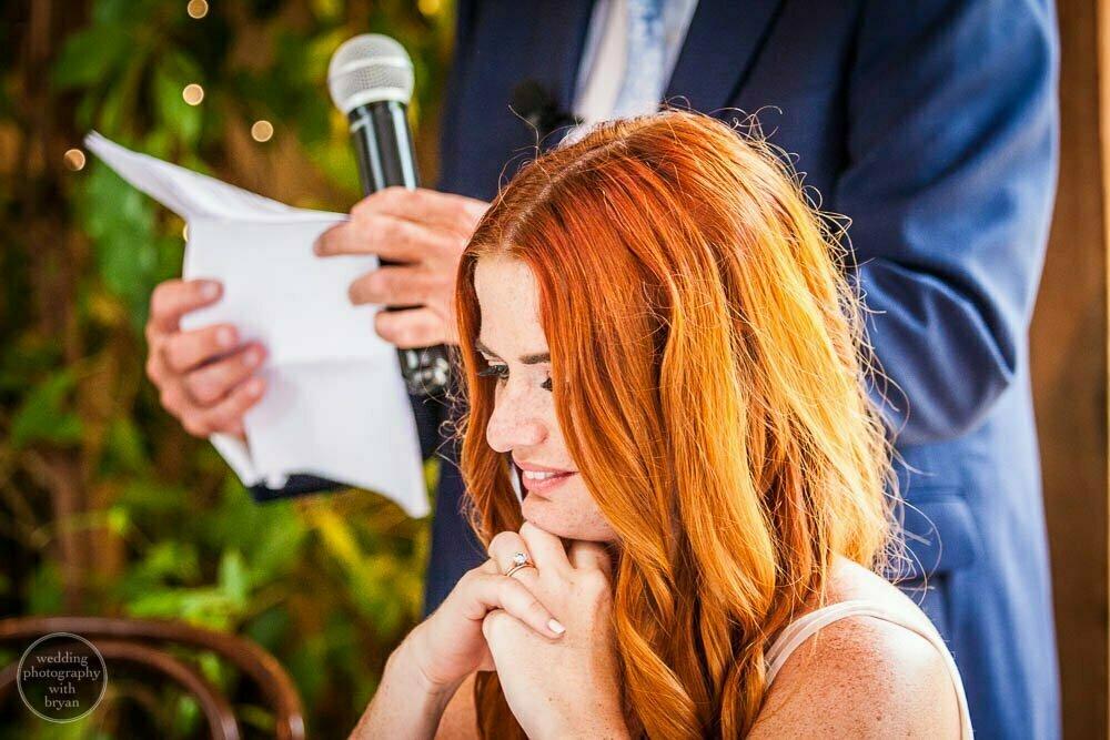 Cripps barn wedding 156 2