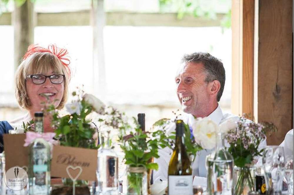 Cripps barn wedding 157 4