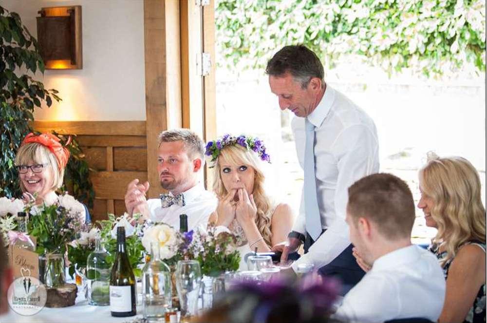 Cripps barn wedding 158 4
