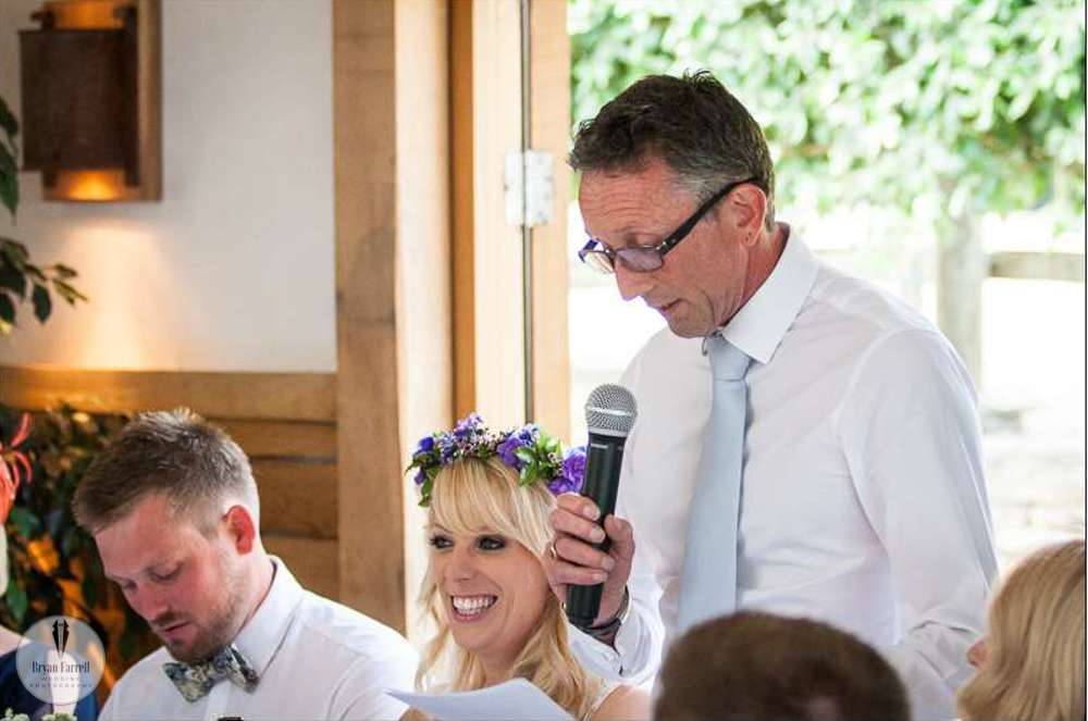 Cripps barn wedding 159 4