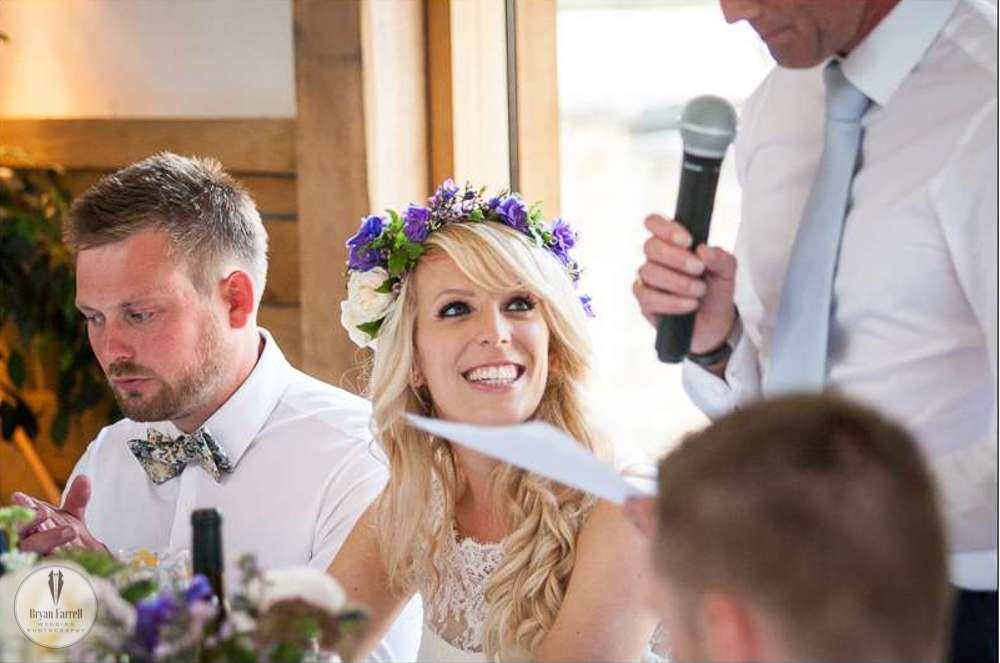 Cripps barn wedding 161 4
