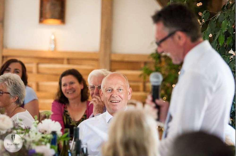 Cripps barn wedding 162 4