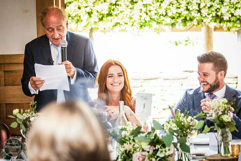 Cripps barn wedding 165 2