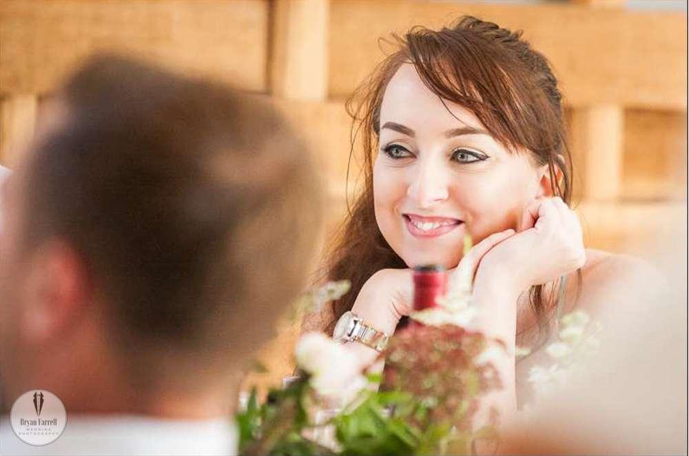 Cripps barn wedding 166 4
