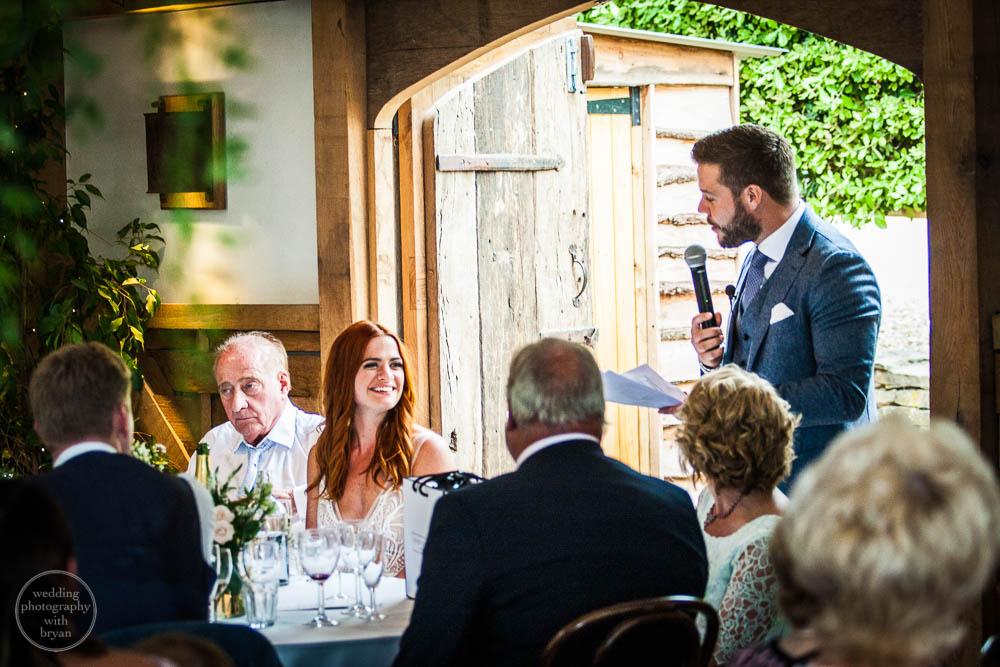 Cripps barn wedding 169 2