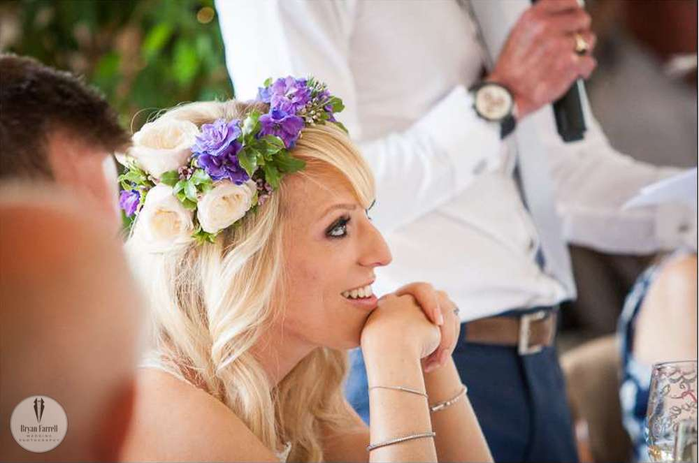 Cripps barn wedding 172 4