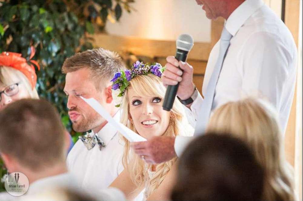 Cripps barn wedding 174 4