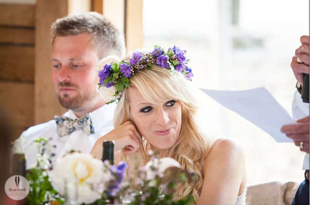 Cripps barn wedding 175 4