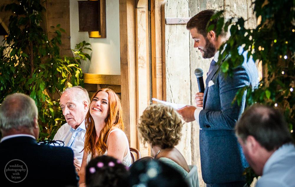 Cripps barn wedding 177 2