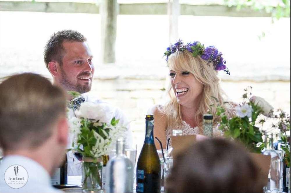Cripps barn wedding 178 4