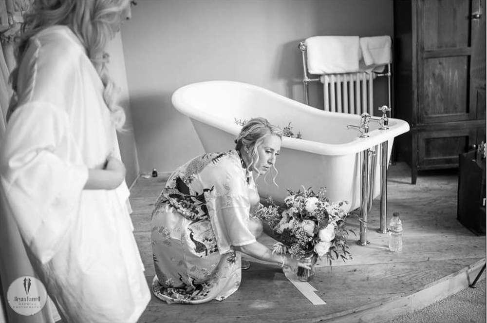 Cripps barn wedding 18 5