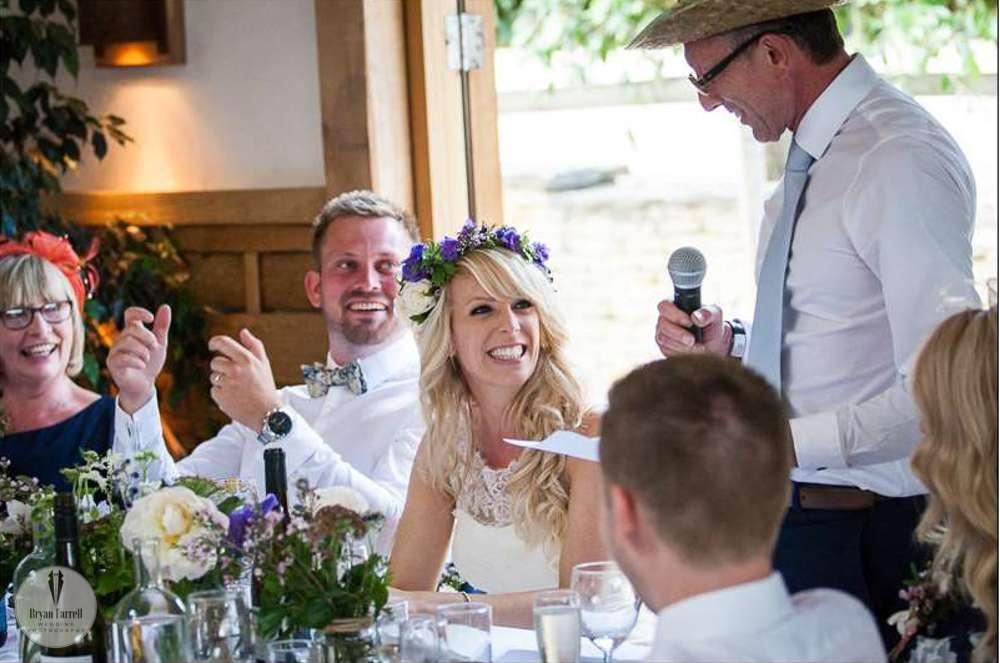 Cripps barn wedding 183 4