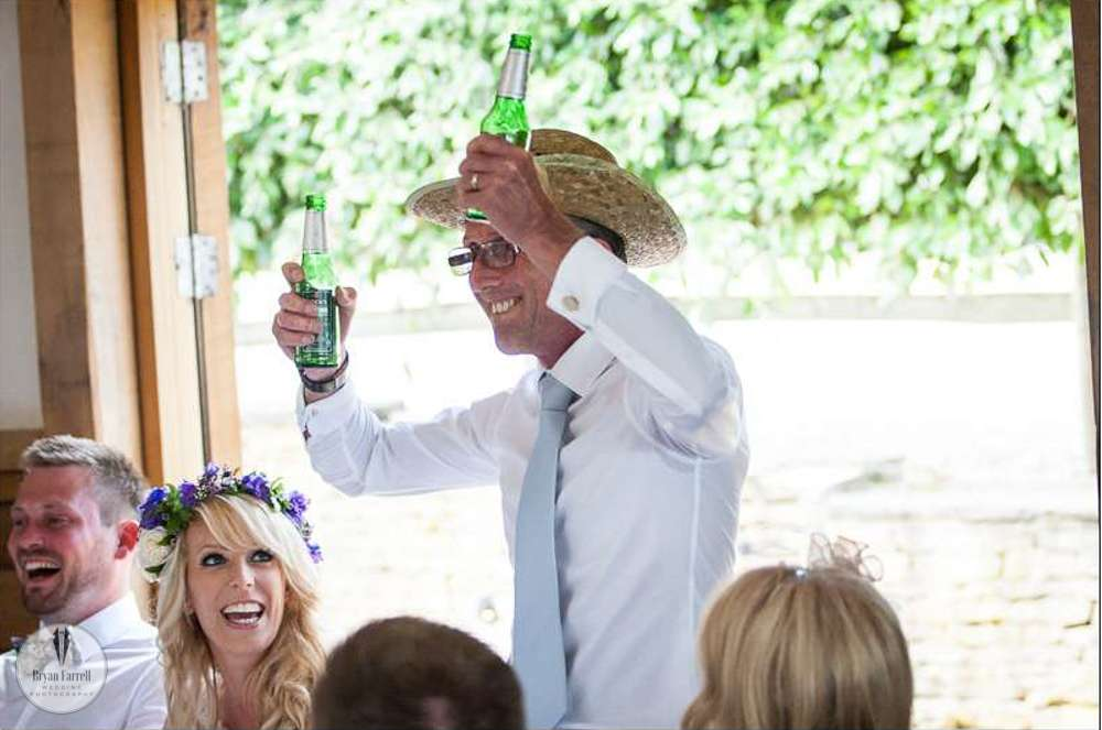 Cripps barn wedding 184 4