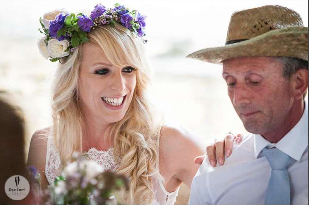 Cripps barn wedding 186 4