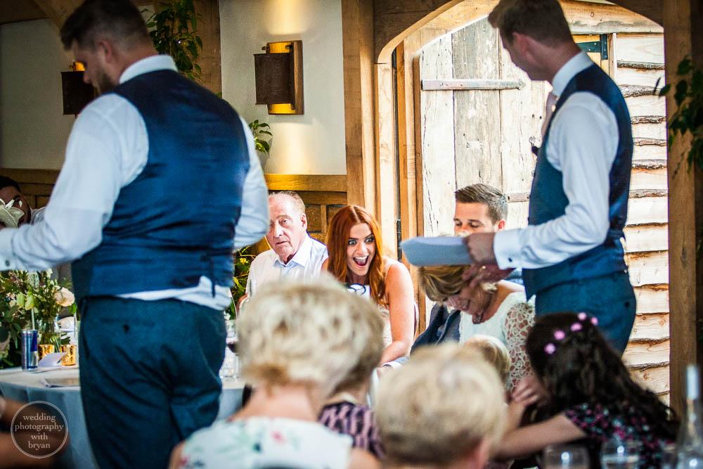 Cripps barn wedding 187 2