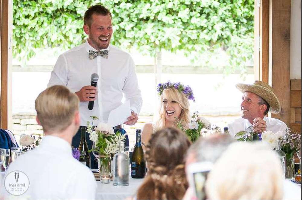Cripps barn wedding 187 4