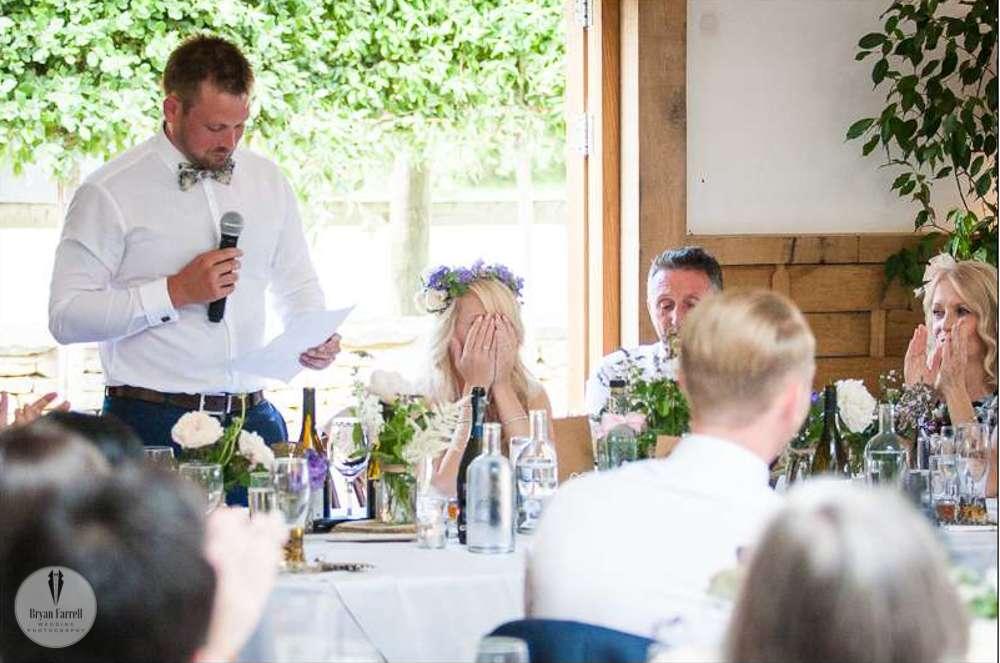 Cripps barn wedding 188 4