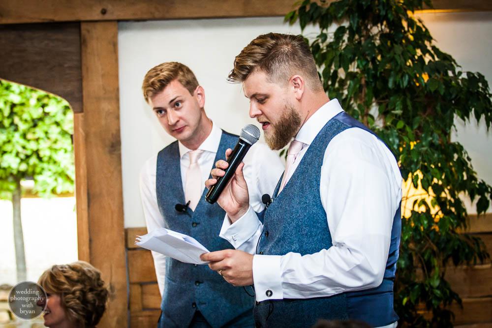 Cripps barn wedding 189 1