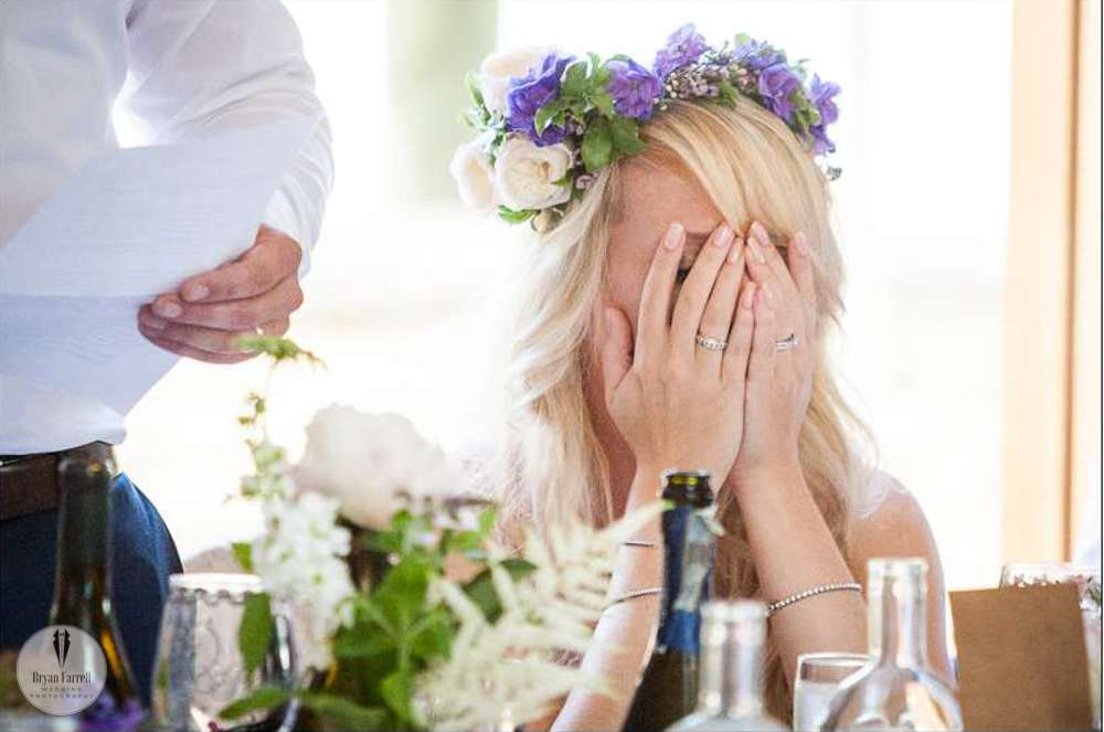 Cripps barn wedding 189 3