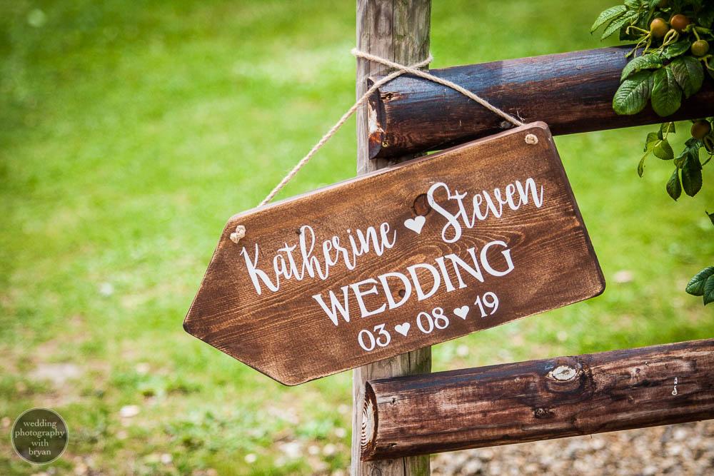 Cripps barn wedding 19 3