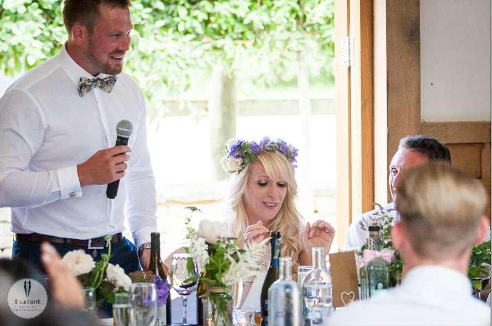 Cripps barn wedding 190 3