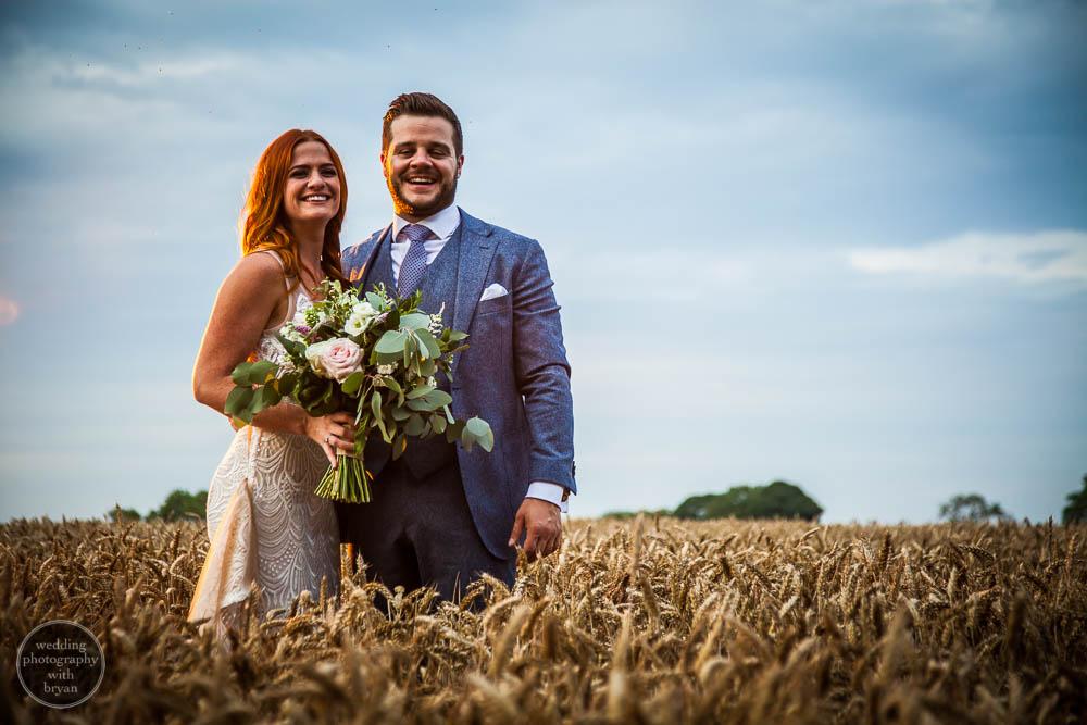Cripps barn wedding 192 1