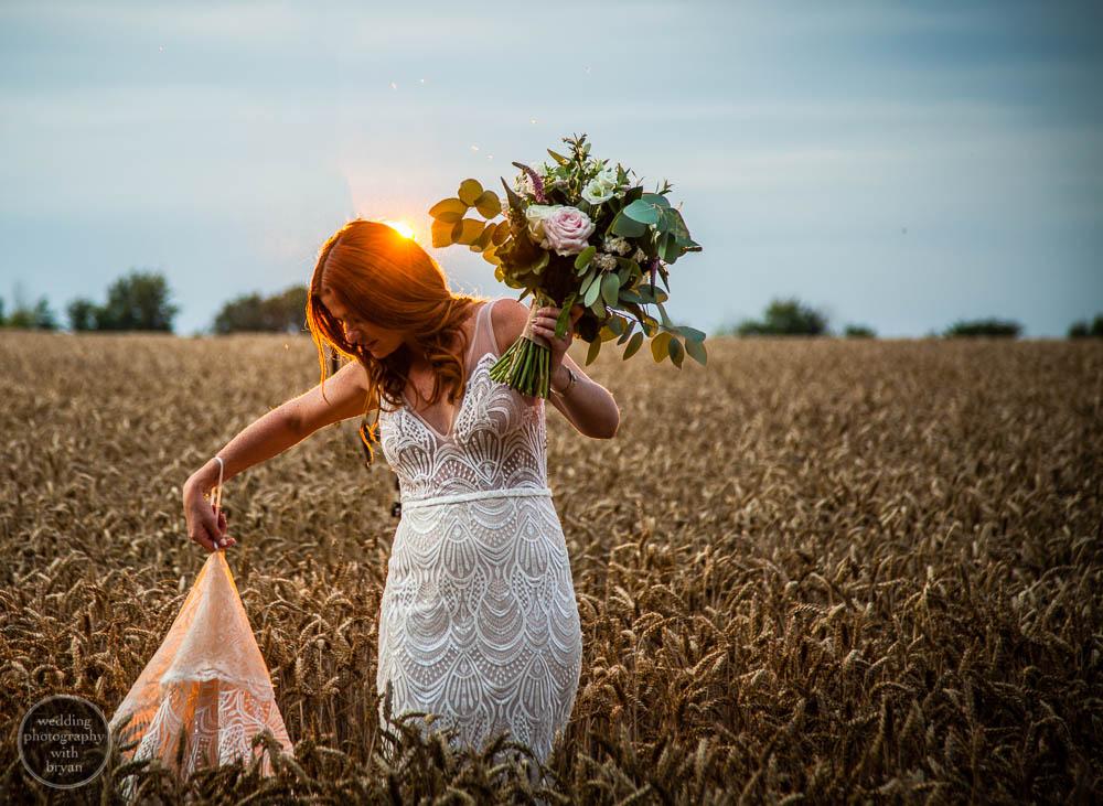 Cripps barn wedding 193 1