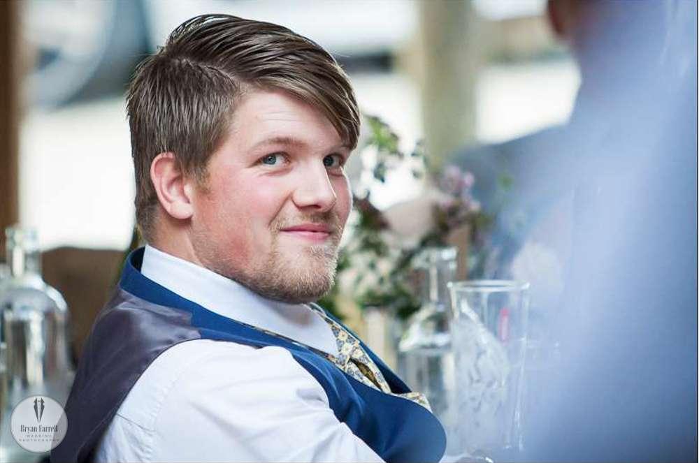 Cripps barn wedding 194 3