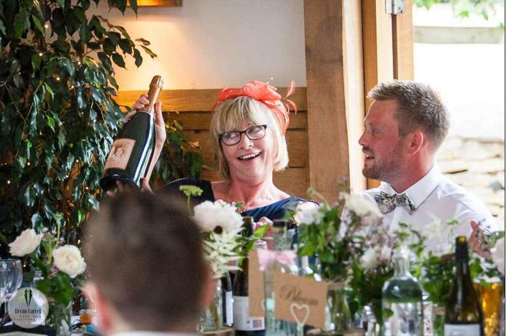 Cripps barn wedding 198 2